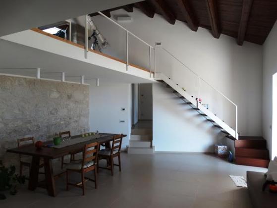 Luxury Masseria Ibla - ref: GO-3125