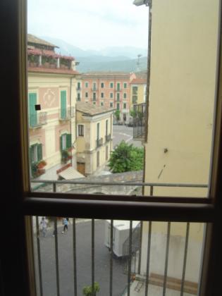 Luxury Apartments in Sulmona - ref: SUL-1756